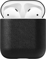 Nomad Rugged Case AirPods