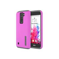 Incipio LG K8 Dualpro Hard Shell Case