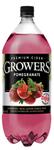 Arterra Wines Canada Growers Pomegranate Cider 2000ml