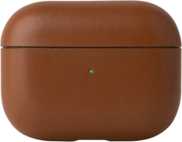 Native Union AirPods Pro Leather Case