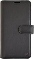 Uunique Galaxy S10+ Genuine Leather 2-in-1 Detachable Folio Case