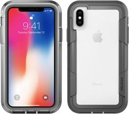 Pelican iPhone XS/X Voyager Case