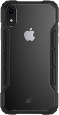 Element Case iPhone XR Rally Case