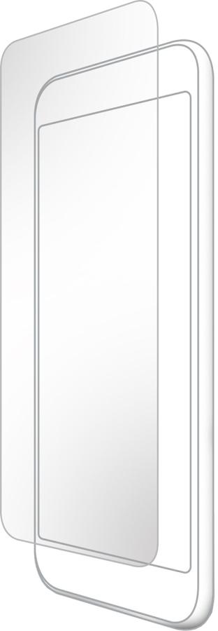 iPhone XS Max AuraGlass ScreenGuardz