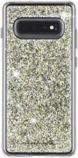CaseMate Galaxy S10+ Twinkle Case