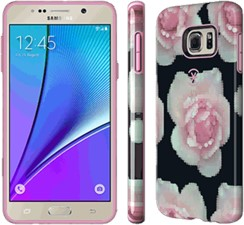 Speck Galaxy Note 5 CandyShell Inked Case