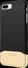 Incipio iPhone 7 Plus Edge Chrome Case
