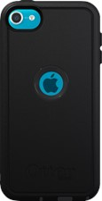 OtterBox iPod Touch 5th/6th/7th Gen Defender Series Case