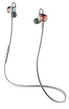 Plantronics Backbeat G0 3 Headset