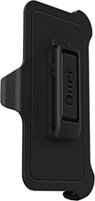 OtterBox iPhone XR Defender Series Holster