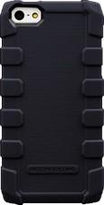 Body Glove iPhone 5/5s/SE DropSuit
