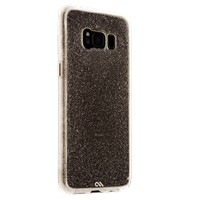 Case-Mate Galaxy S8 Sheer Glam Case