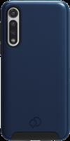 Nimbus9 Cirrus 2 Case For Motorola Moto G Power