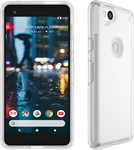 Speck Google Pixel 2 Presidio Clear Case