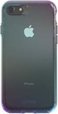 GEAR4 iPhone SE (2020)/8/7/6S/6 D3O Crystal Palace Case