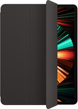 Apple - iPad Pro 12.9 2021/2020/2018 Smart Folio