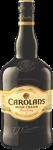 Glazers Of Canada Carolans Irish Cream 1140ml