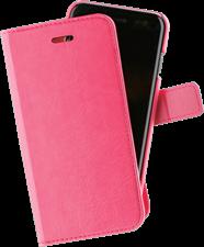 SKECH iPhone 7 Polo Book Case