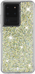 Case-Mate Galaxy S20 Ultra Twinkle Case