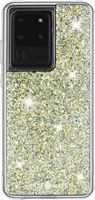 Case-Mate Galaxy S20 Ultra Twinkle Case
