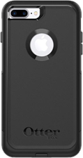 OtterBox iPhone 8 Plus/7 Plus Commuter Case