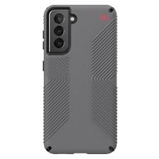 Speck Presidio 2 Grip Case For Samsung Galaxy S21 5g