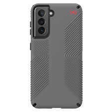 Speck Presidio 2 Grip Case For Samsung Galaxy S21 5g