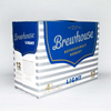 Great Western Brewing Company 12C Brewhouse Light 4260ml