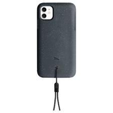 Lander iPhone 11 Moab Case