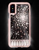 Case-Mate iPhone XS/X Luminescent Case