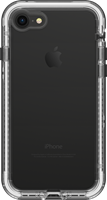 LifeProof iPhone 8 Plus/7 Plus NEXT Case