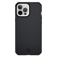 ITSKINS Itskins - Hybrid Ballistic Case - iPhone 13 Pro Max / 12 Pro Max