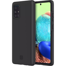 Incipio Samsung Galaxy A71 5g Uw (verizon) Dualpro Case