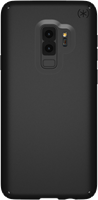 Speck Galaxy S9+ Presidio Case