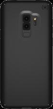 Speck Galaxy S9+ Presidio Case