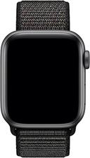 Apple Watch Sport Loop Band 40/38mm