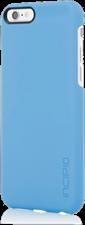 Incipio iPhone 6/6s Feather Case