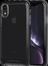 Tech21 iPhone XR Evo Check Case
