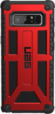UAG Galaxy Note8 Monarch Case