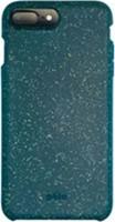 Pela iPhone SE (2020)/8/7/6s/6 Compostable Eco-Friendly Protective Case
