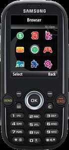 Samsung T404G