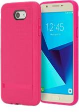 Samsung Galaxy J7 2017  NGP Advanced Case