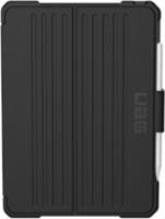 UAG iPad Pro 12.9 (2020/2019/2018) Metropolis Series Case