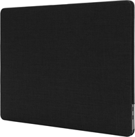 Incase MacBook Pro 15 Textured Hardshell