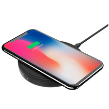Belkin Boost Up 10W Wireless Charging Pad