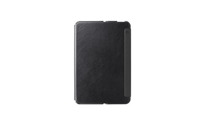 Motorola Portfolio Case for Motorola XOOM Tablets - Motorola item