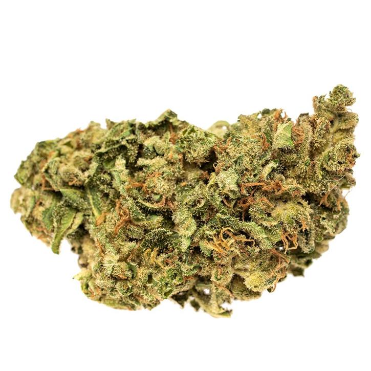 Sour Kush - Good Supply - Dried Flower