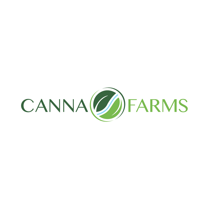 CBD Critical Mass - CannaFarms - Dried Flower
