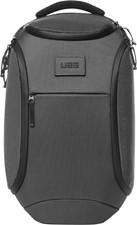 UAG - Standard Issue 18-Liter Back Pack