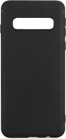 Blu Element Galaxy S10+ Gel Skin Case